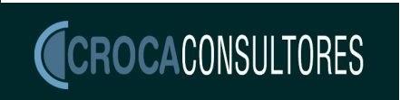 Publicación de nuestro trabajo en IProfesional sobre la extinción de la acción penal por efecto de la Moratoria