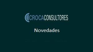 Cuadro explicativo Decisión Administrativa  721/2020 – Adopción de nuevas recomendaciones – Acta N°8 Comité de Evaluación y Monitoreo del Programa de Asistencia de Emergencia al Trabajo y la Producción