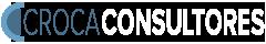 Croca Consultores